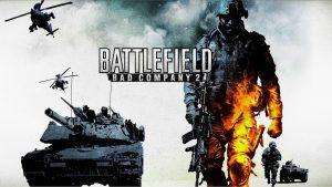 Battlefield_Bad_Company_2_afis