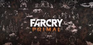 Far-Cry-Primal-banner