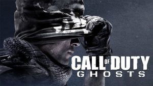 Jugar-Call-of-Duty-Ghosts-COD1