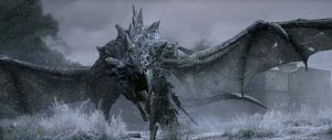 dragonborn-vs-dragon2