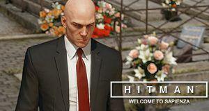 hitman_banner-2