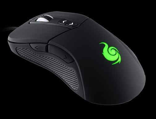 6849_99_cmstorm_mizar_ergonomic_laser_gaming_mouse_review