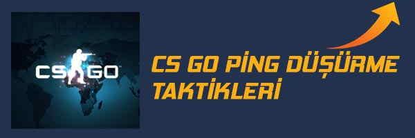 cs-go-ping-dusurme-taktikleri