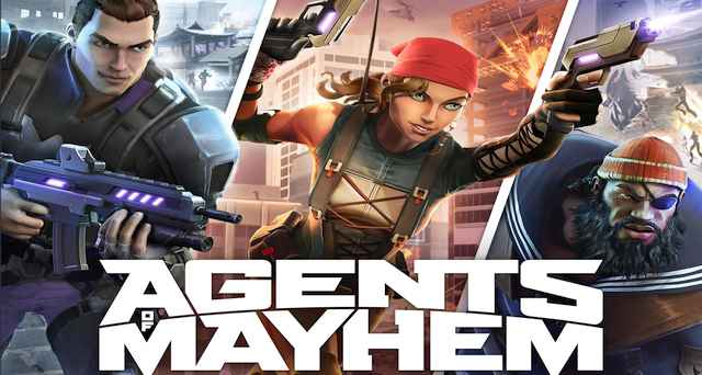 agents_of_mayhem_sistem_gereksinimleri2