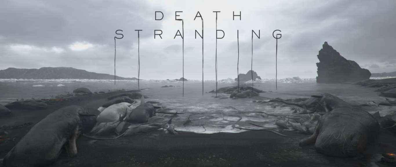 death_Stranding_sistem