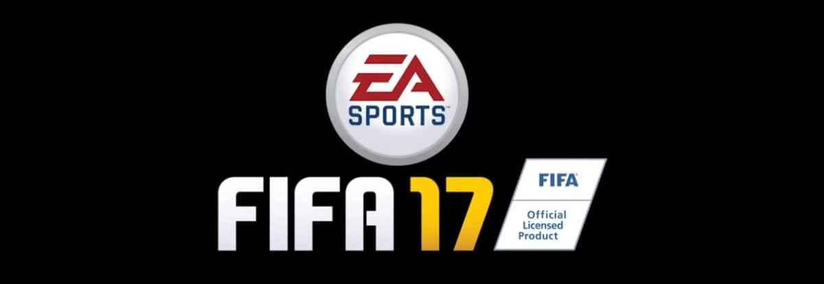 fifa_2017 sistem gereksinimleri_1