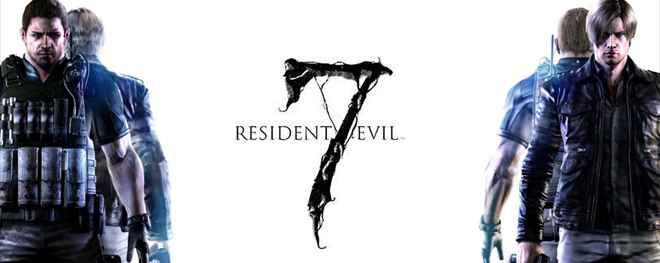 resident_evil_7_sistem_gereksinimleri