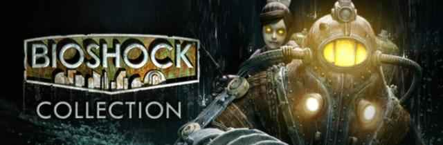 bioshock_sistem