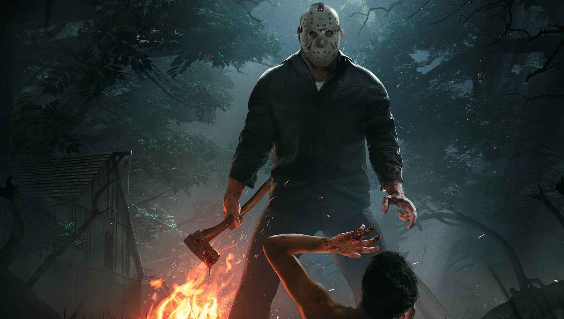 friday the 13th the game sistem gereksinimleri_1
