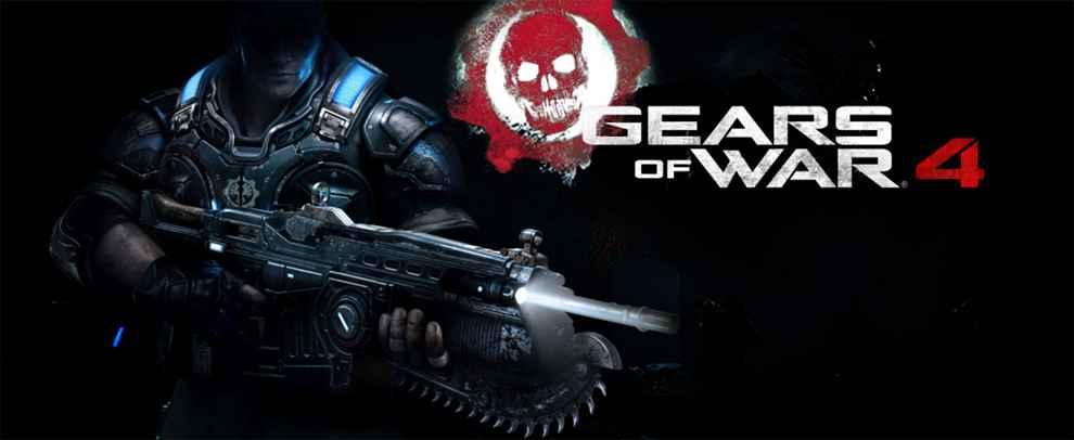 gears,_of_war_4_sistem