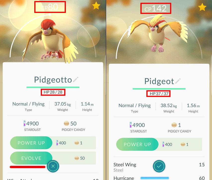 evolve_pigi