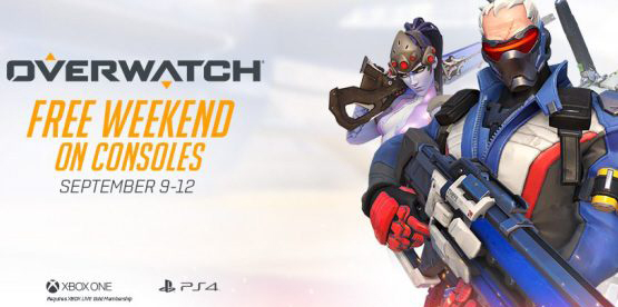 overwatch-free-weekend-2-555x328