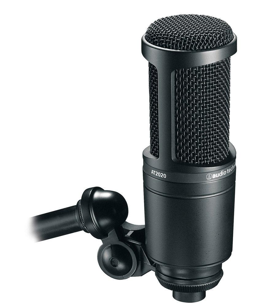 audiotechnicaat2020-gg