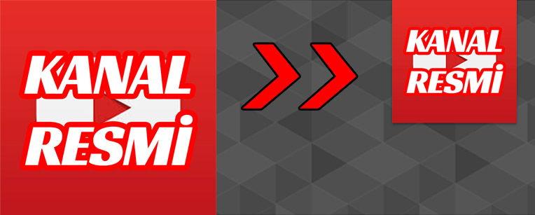 kanal-resmi-gg1
