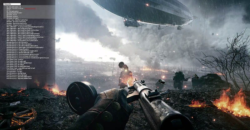 battlefield-1-konsol-acmagg