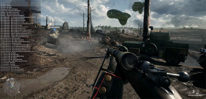 battlefield1-console-command-list