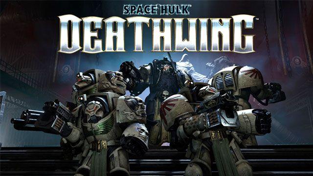 space-hulk-deathwing-sistem-gereksinimleri-gg