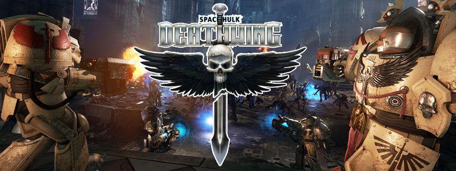 space-hulk-deathwing-sistem-gereksinimleri-gg1