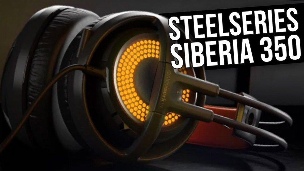 steel-series-sberia-gg