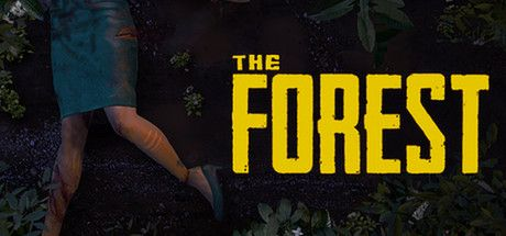 the-forest-sistem-gereksinimleri-gg1