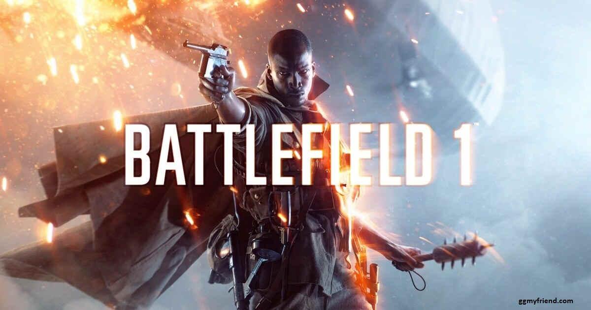 battlefield 1 incelemesi
