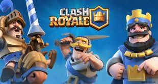crash-royale