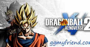 dragon-ball-xenoverse-2-incelemesi
