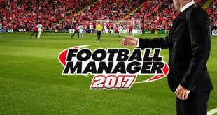 football-manager-2017-sistem-gg
