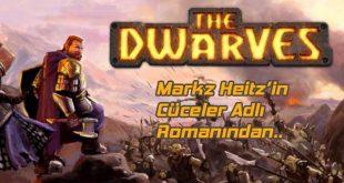 the-dwarves-sistem-gereksinimleri