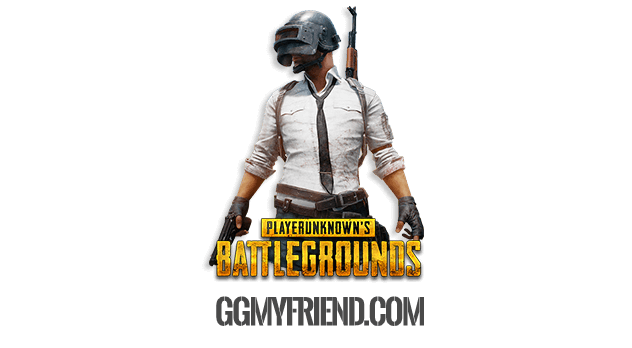 Playerunknown S Battlegrounds Logo Pubg Png Image: PUBG FPS Arttırma (Playerunknown's Battlegrounds