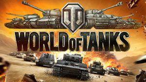 World_of_Tanks_PS4te_60_FPS_Olmayacak