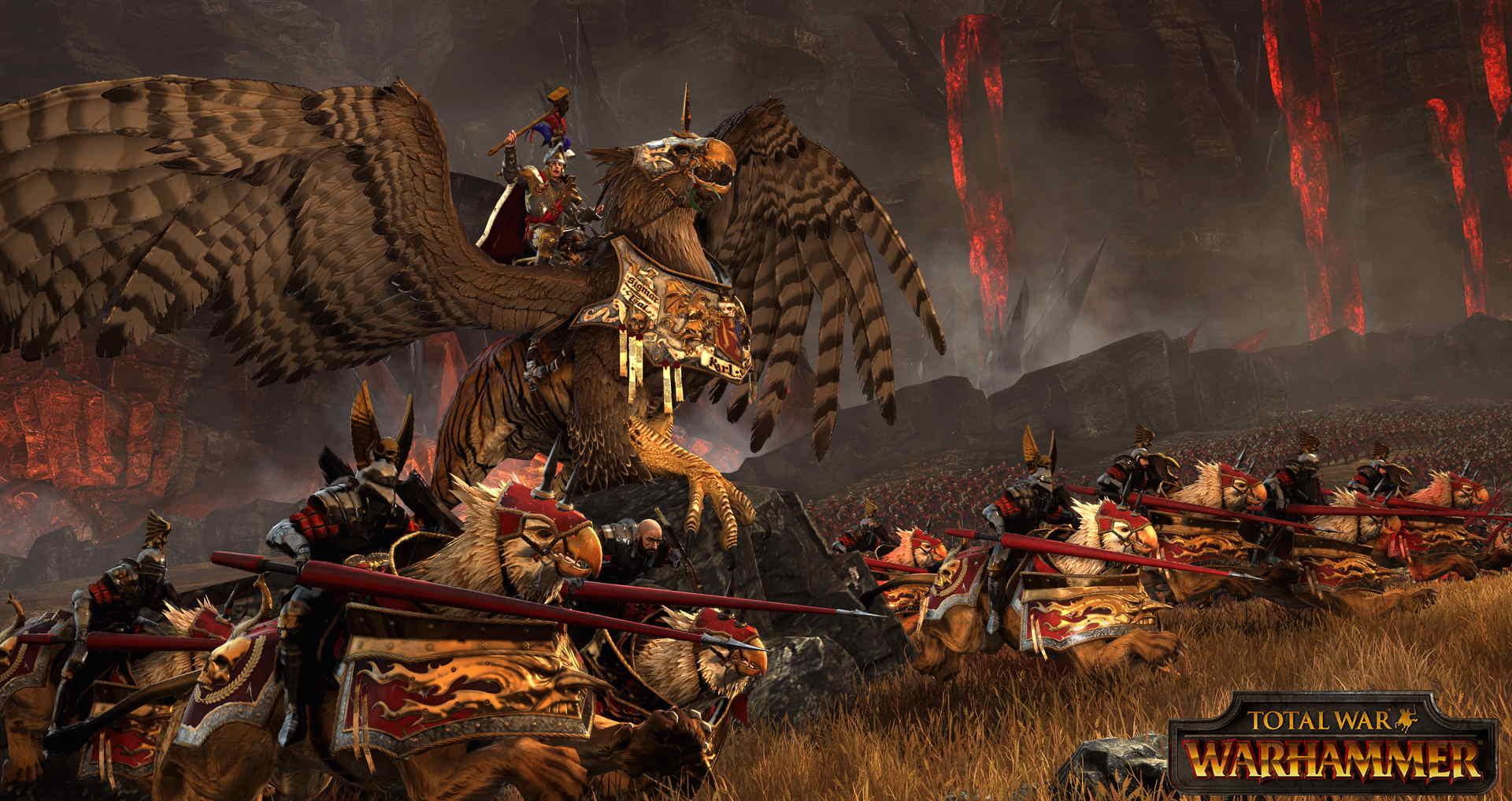 total war warhammer sistem gereksinimleri_3