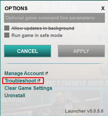 unable-to-find-steam-installations-error