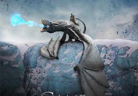 Game of Thrones: 8. Sezonun OyuncularıGame of Thrones: 8. Sezonun Oyuncuları