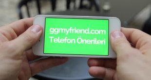 1000 TL'ye Kadar Telefon Önerileri 2017