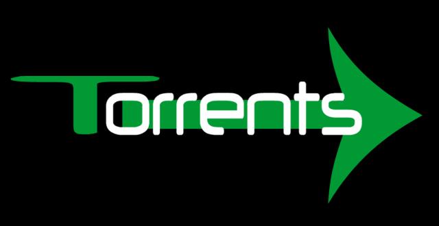 torrent tracker ile ilgili görsel sonucu
