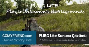 Pubg Mobile Pc Hile 2019 Ayubat | Pubg Name Generator With