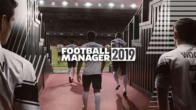 Football Manager 2019 hakkında