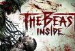 The Beast Inside Sistem Gereksinimleri